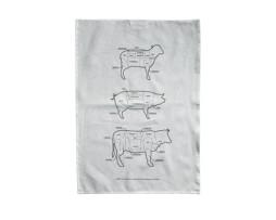 styckningsdetaljer-handduk-vit