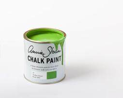 Antibes_Green-chalkpaint-anniesloan-liter