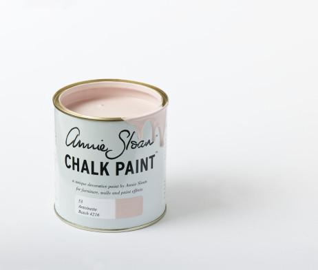 Antoinette-chalkpaint-anniesloan-liter