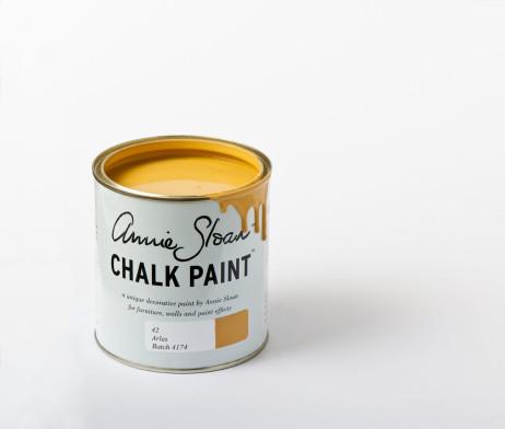 Arles-chalkpaint-anniesloan-liter