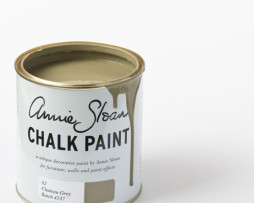 Chateau_Grey-chalkpaint-anniesloan-liter-570x708