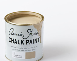 Country_Grey-chalkpaint-anniesloan-liter-570x708