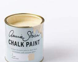 Cream-chalkpaint-annielson-liter-570x708