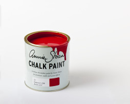 Emperors_Silk-chalkpaint-anniesloan-liter