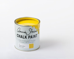 English_Yellow-chalkpaint-anniesloan-liter