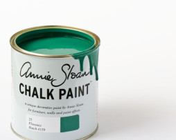 Florence-chalkpaint-anniesloan-liter-570x708