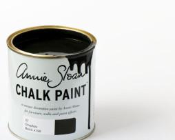 Graphite-chalkpaint-anniesloan-liter-570x708
