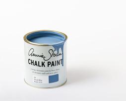 Greek_Blue-chalkpaint-anniesloan-liter