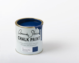Napoleonic_Blue-chalkpaint-anniesloan-liter