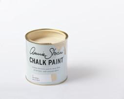 Old_Ochre-chalkpaint-anniesloan-liter