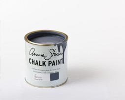 Old_Violet-chalkpaint-anniesloan