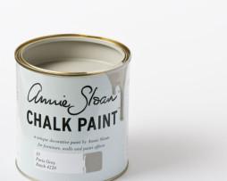 Paris_Grey-chalkpaint-anniesloan-liter-570x708