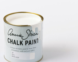 Pure-chalkpaint-anniesloan-liter-570x708