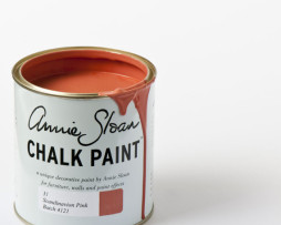 Scandinavian_Pink-chalkpaint-anniesloan-liter-570x708