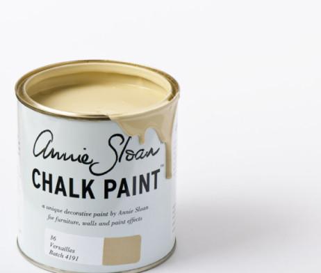 Versailles-chalkpaint-anniesloan-liter-570x708