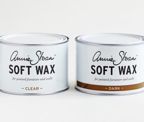 wax-chalkpaint-anniesloan