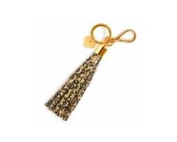 reflexstofs leopard gold