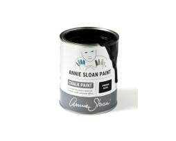 Annie Sloan Atenian Blac