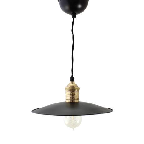 kallaxgardsbutik-taklampa-skomakarlampa-massing-lantligtkok-koksbord-kok-lantligtso-kok