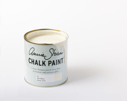 Old_White-chalkpaint-anniesloan-liter