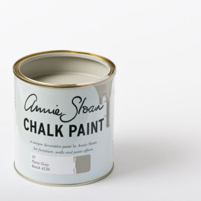 Paris_Grey-chalkpaint-annie-sloan-liter-malarfarg