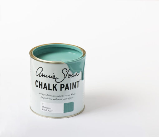 Chalk Paint Annie Sloan Provence