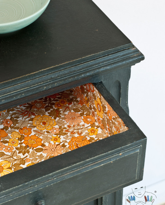 kallaxgardsbutik-chalk-paint-annie-sloan-graphite-kulor-mala-mobler-kalk-farg-