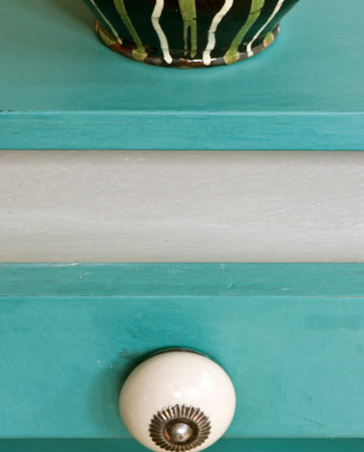 Annie Sloan Chalk Paint Provense