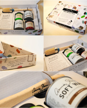 collage_box-570x708