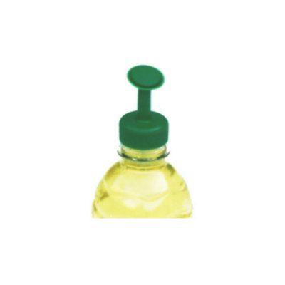 Dusch pet-flaska