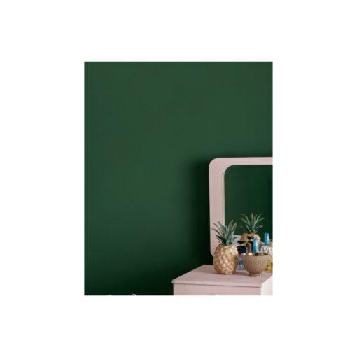 amterdam green