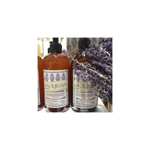 llinoljesapa-spray-lavendel-renoring-kok-toalett-kallaxgardsbutik-