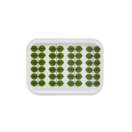 bersåbricka grön