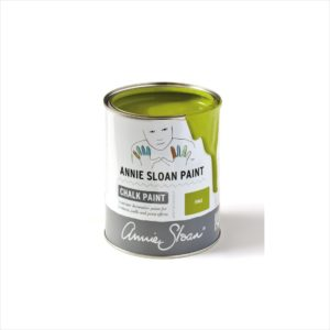 firle annie sloan chalk paint