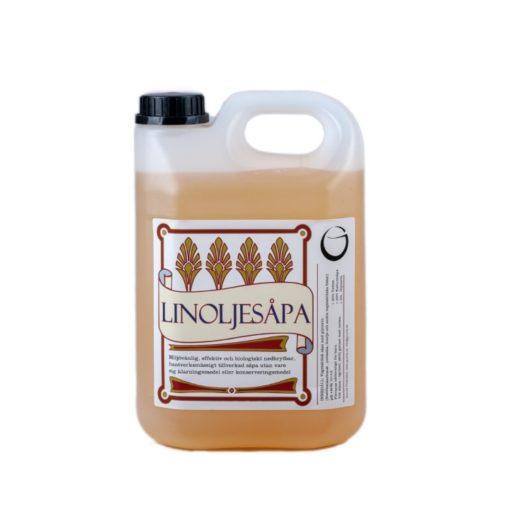 kallaxgardsbutik-linoljsapa-grunne-tvål-tvätta-hander