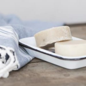 kallaxgardsbutik-tvalkopp-emalj-toaletten-utedusch-lantligstil-torpet-stugan