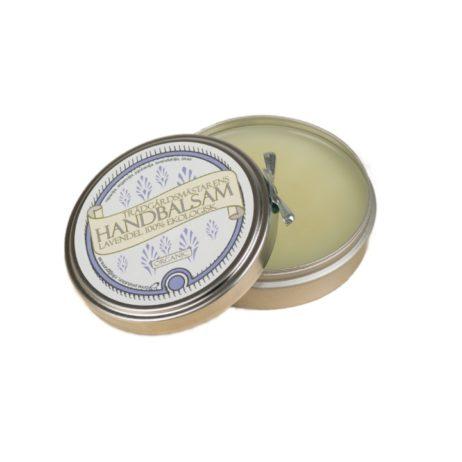 kallaxgardsbutik-handbalsam-lavendel-ekologisk-torrahander-organic-fotbad-torrafottter