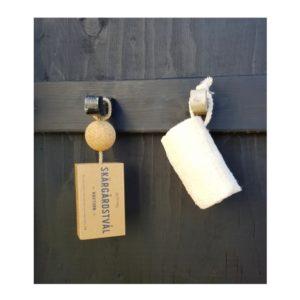 kallaxggardsbutik-naturlig-badsvamp-skrubb-luffa
