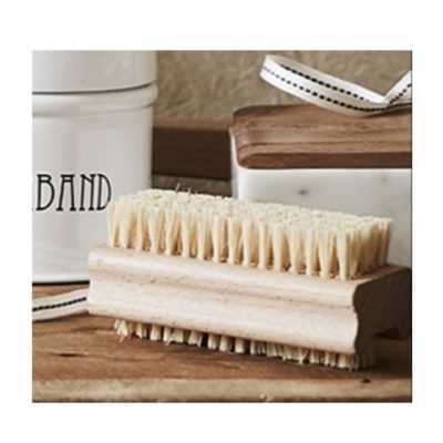 kallaxgardsbutik-nagelborste-pedikyr- trä-utedusch-spa-fotvard-