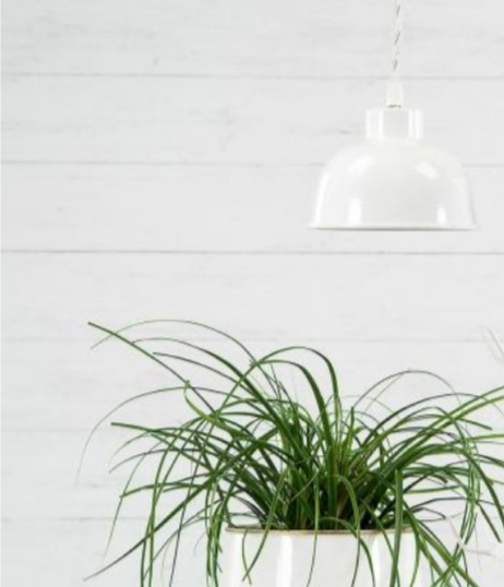 taklampa-fonsterlampa-vit-metall-handgjord-koket-hall-
