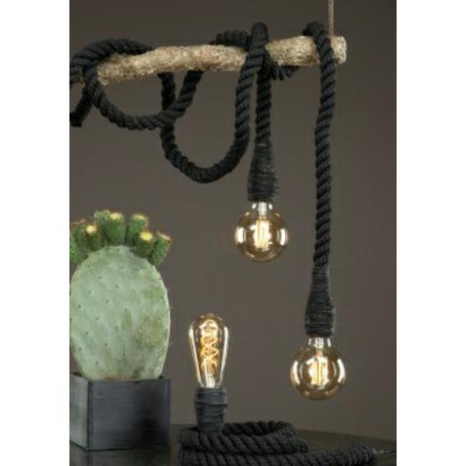 lampa-rep-svart-bordslampa-fonsterlampa-