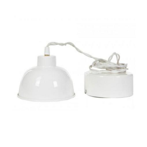 lampa-hangande-fonsterlampa-taklampa-vit-handgjord-unika-
