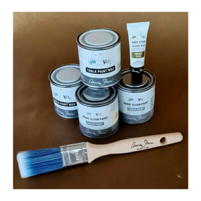 up-cycling-present-paket-annie-sloan-chalk-paint