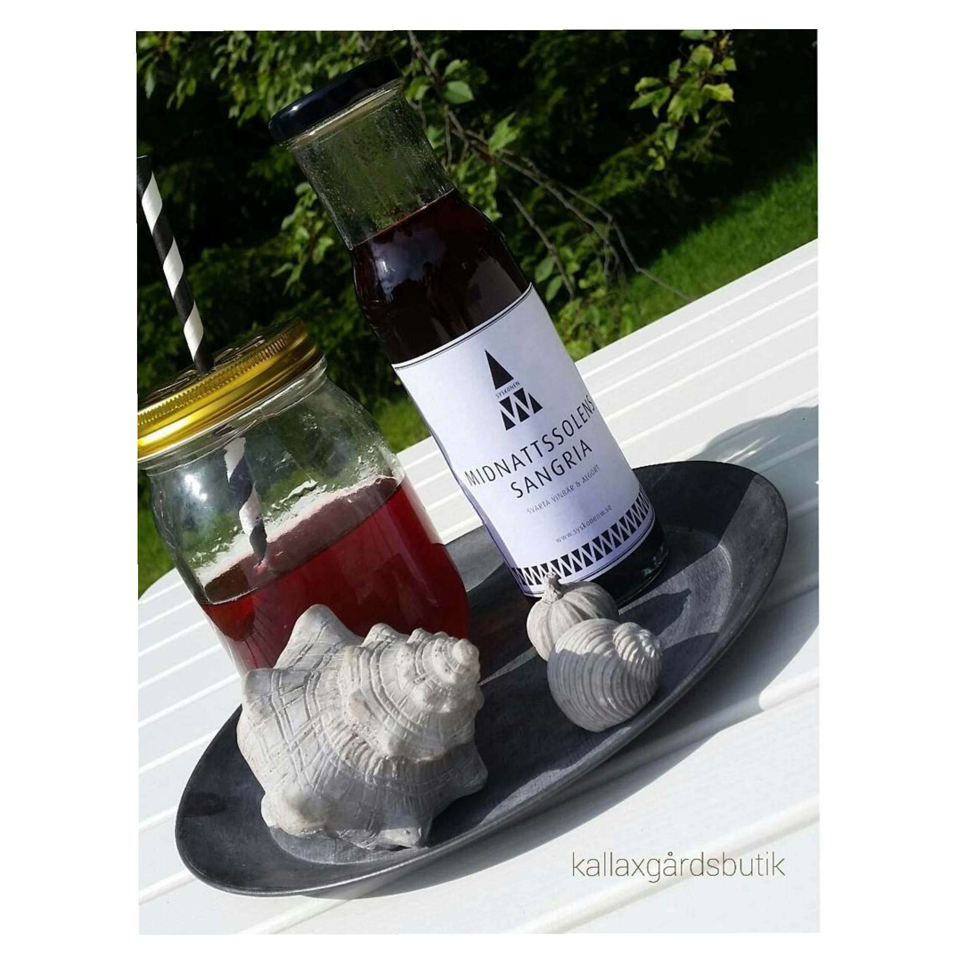 midnattssolens-sangria-kall-bar-drink-svartainbar-algort-hantverk