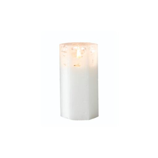 spindelljus-spindelnat-stearinljus-ute-inne-ljuslykta-marschallhallare-