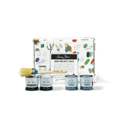 annie-sloan--chalk-paint-mini-project-box-paket-kalkfarg-