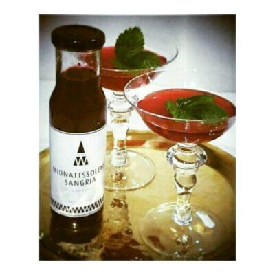 midnassolenssangria-algort-svartavinbar-glubbel-glogg-drink