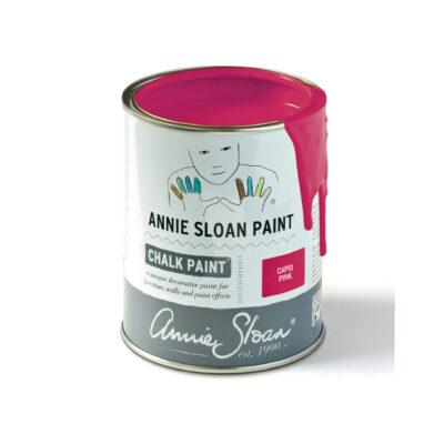capri-pink-annie-sloan-chalk-paint-kalkfarg-malarfarg