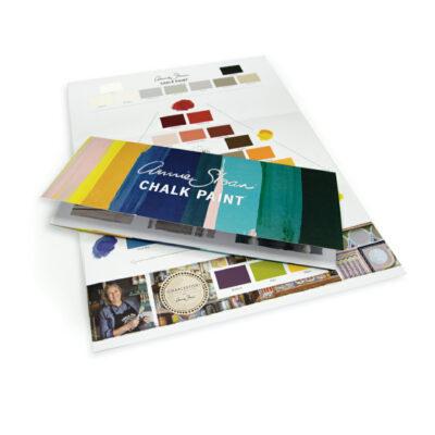fargkarta-annie-sloan-chalk-paint-color-card-klorer-kalkfarg-
