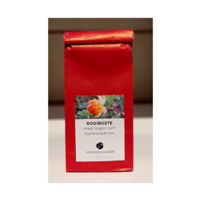 roibostea-hjortronkarnor-lingon-torkade-teeinfritt-tea-omega-3-fetter-